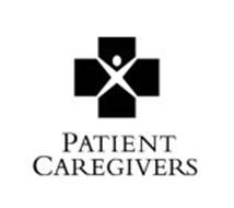 PATIENT CAREGIVERS