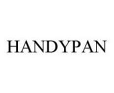 HANDYPAN