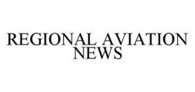 REGIONAL AVIATION NEWS