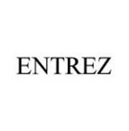 ENTREZ