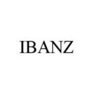 IBANZ
