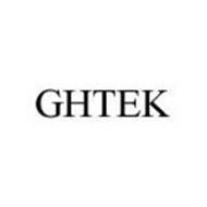 GHTEK