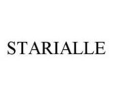 STARIALLE