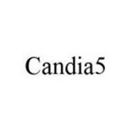 CANDIA5