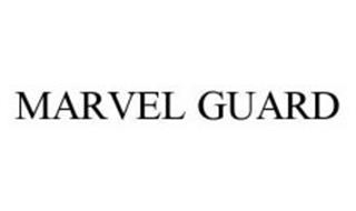 MARVEL GUARD