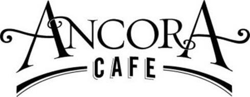 ANCORA CAFE