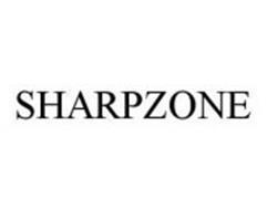 SHARPZONE