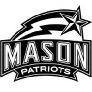 MASON PATRIOTS
