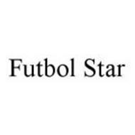 FUTBOL STAR