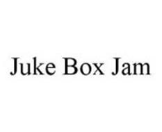 JUKE BOX JAM