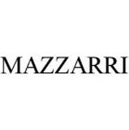 MAZZARRI