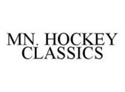 MN. HOCKEY CLASSICS