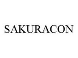 SAKURACON