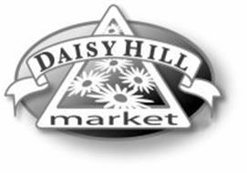 DAISY HILL MARKET