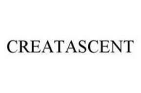 CREATASCENT