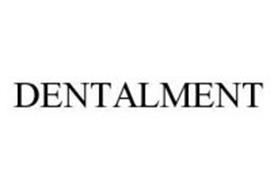 DENTALMENT