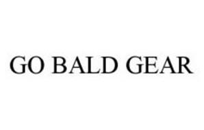 GO BALD GEAR