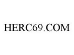 HERC69.COM