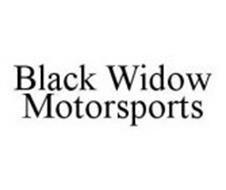 BLACK WIDOW MOTORSPORTS