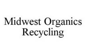 MIDWEST ORGANICS RECYCLING