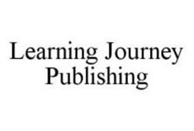 LEARNING JOURNEY PUBLISHING