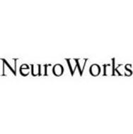 NEUROWORKS