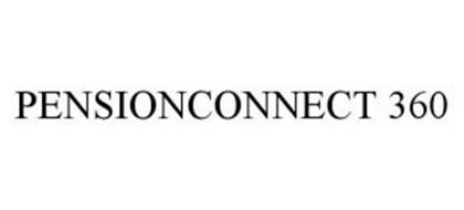 PENSIONCONNECT 360