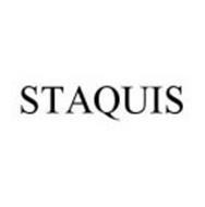 STAQUIS