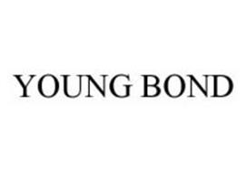YOUNG BOND