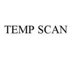 TEMP SCAN