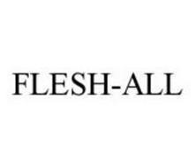 FLESH-ALL