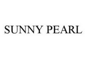 SUNNY PEARL