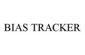 BIAS TRACKER