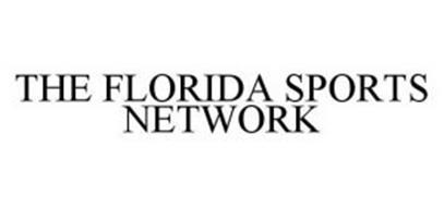 THE FLORIDA SPORTS NETWORK