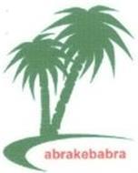 ABRAKEBABRA
