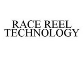 RACE REEL TECHNOLOGY