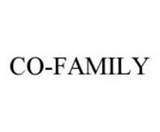 CO-FAMILY