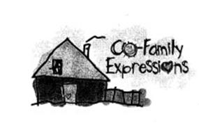 CO-FAMILY EXPRESSIONS