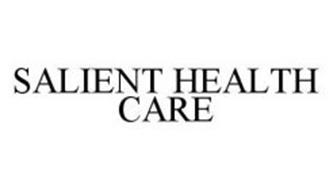 SALIENT HEALTH CARE