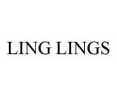 LING LINGS