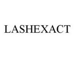 LASHEXACT
