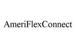 AMERIFLEXCONNECT