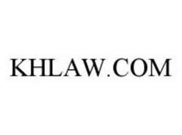 KHLAW.COM