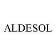 ALDESOL