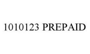 1010123 PREPAID