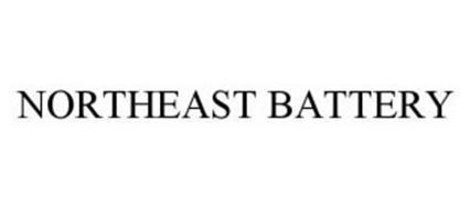 NORTHEAST BATTERY