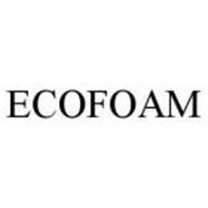 ECOFOAM
