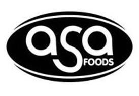 ASA FOODS
