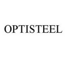 OPTISTEEL
