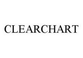 CLEARCHART
